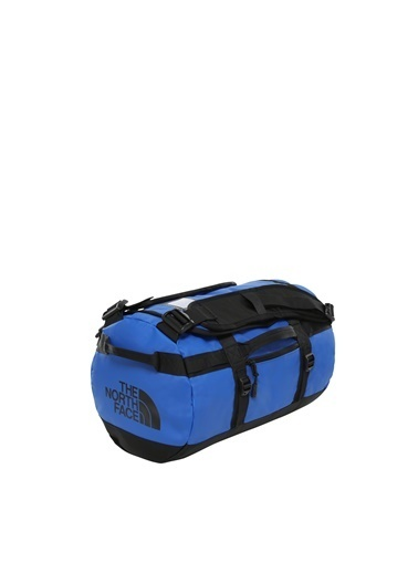 The North Face The North Face Base Camp Duffel-Xs Nf0A3Etnef11 Mavi
